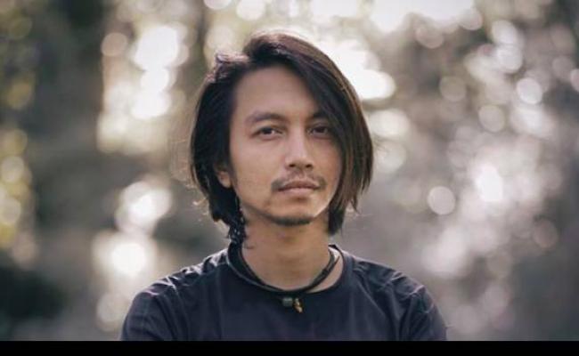 Musisi Terbaik Indonesia