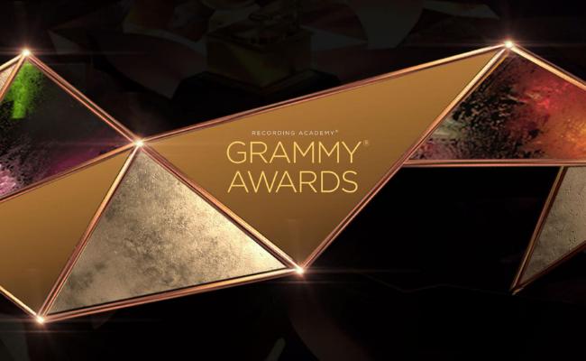 Grammy Award 2021