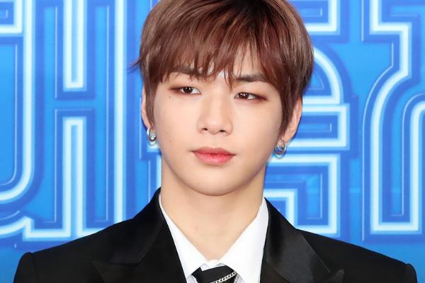 Idol Korea Selatan