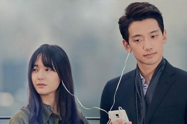 Soundtrack Drama Korea Terbaik
