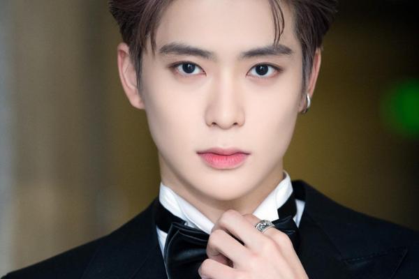Idol Kpop Pria