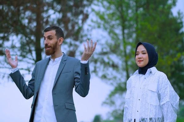 Lagu Religi Ramadhan 2021