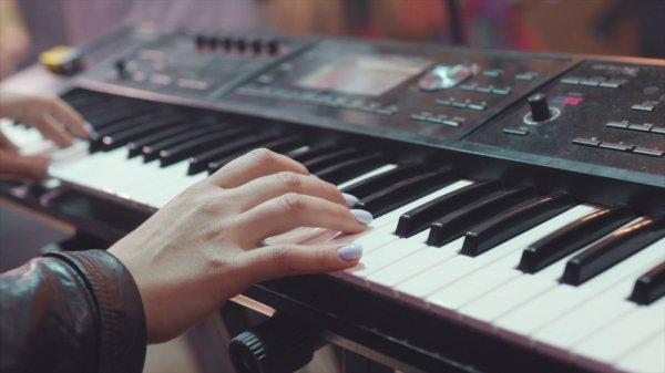 Tips bermain musik