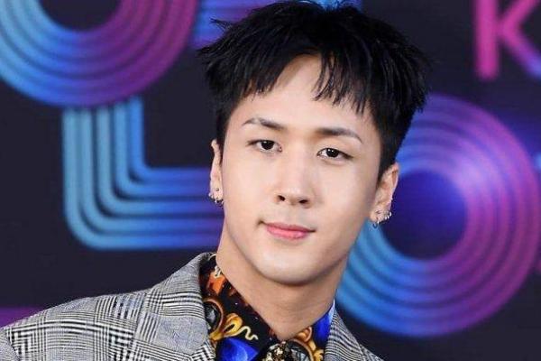 Kontroversi Lagu Ravi VIXX