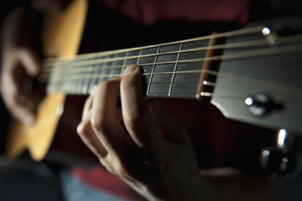 Tips-belajar-gitar