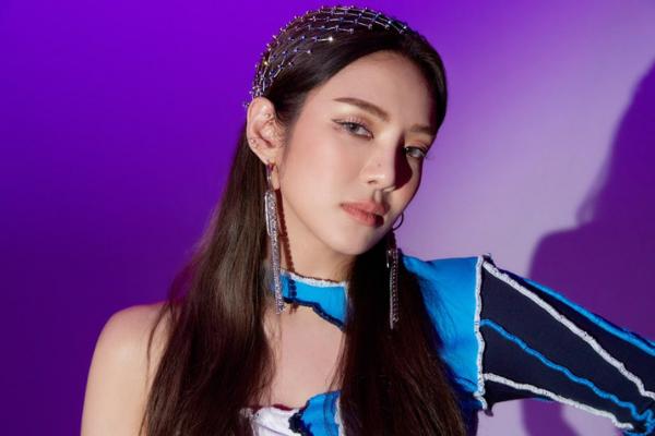 Comeback-Hyoyeon-SNSD