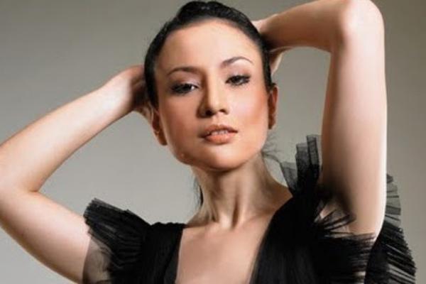 DJ-tercantik-di-Indonesia