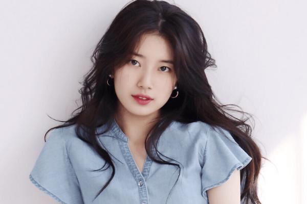 Idol-Kpop-Wanita-Tersukses