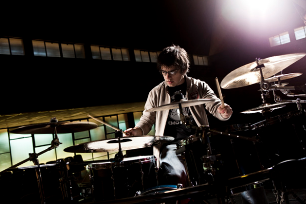 Tips-Latihan-Main-Drum