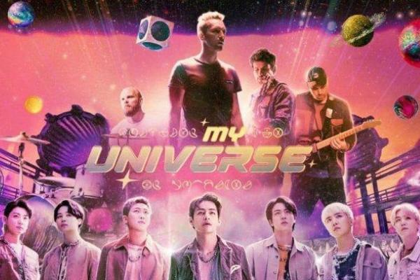 lagu-My-Universe